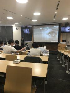 東京歯科大学同窓会インプラントセミナー