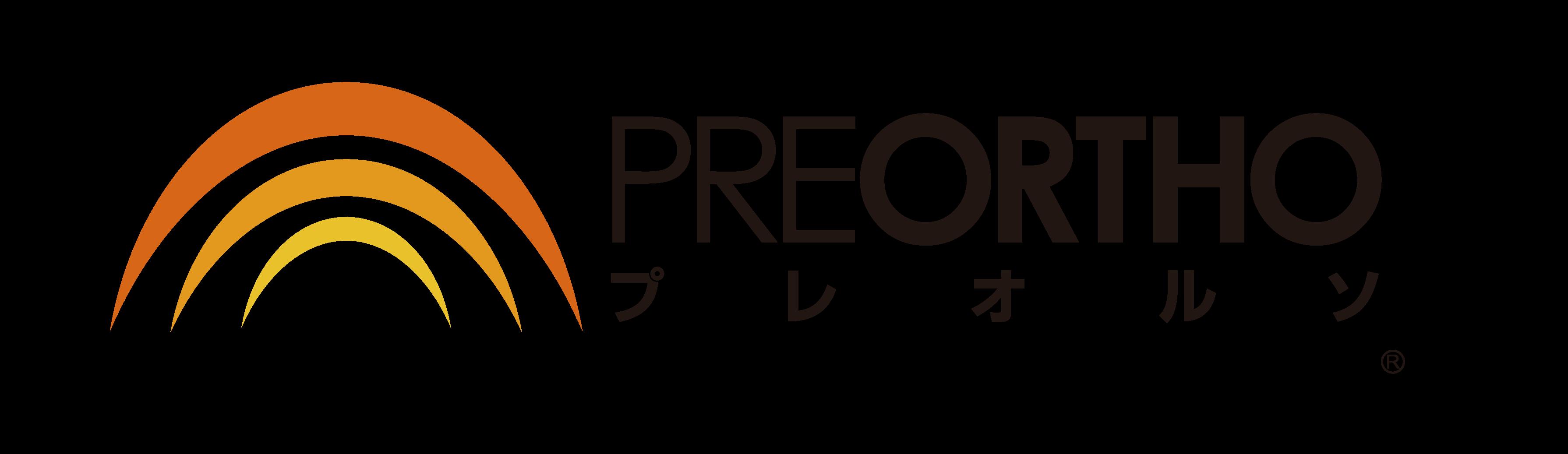 preorth_logo